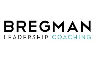 Bregman Leadership Coaching
