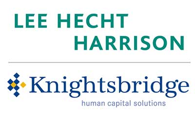 Lee Hecht Harrison - Knightsbridge, human capital solutions