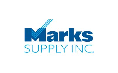 Marks Supply Inc.