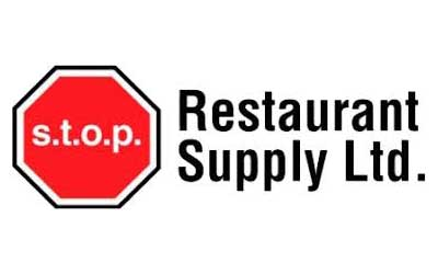 s.t.o.p Restaurant Supply